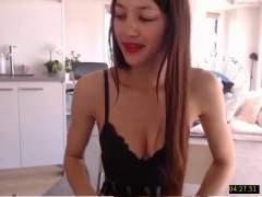 MissAlice_94 on MyFreeCams show 29.03.2019