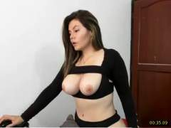 xhxoxtxsxex on chaturbate show 29.03.2019
