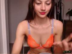 MissAlice_94 on MyFreeCams show 30.03.2019