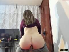 xhxoxtxsxex on chaturbate show 31.03.2019