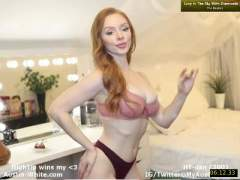 AustinWhite on MyFreeCams show 01.04.2019