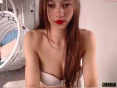 MissAlice_94 on MyFreeCams show 06.04.2019
